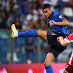Calcio: Italia-Lituania 5-0. Qualificati