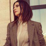 """Laura Pausini: il suo """"buon rientro"""" all'insegna del cuore che scoppia!"""