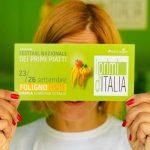 I Primi d'Italia della ripartenza sono ancora insieme a Radio Subasio