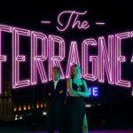 """Fedez e Chiara Ferragni come i Kardashian ... arriva """"The Ferragnez - La serie"""""""