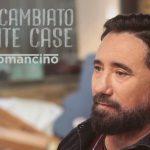 """Tiromancino, il nuovo album è """"Ho cambiato tante case"""""""