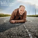 """Vasco Rossi: il singolo """"Siamo qui"""" fuori il 15 ottobre"""