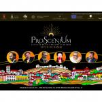 """Terza edizione di """"ProSceniUm"""" e Radio Subasio c'è"""