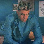 """Achille Lauro, il nuovo singolo è """"Io e te"""", scritto per il film """"Anni da Cane"""""""