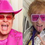 Ed Sheeran e Elton John, una canzone per Natale