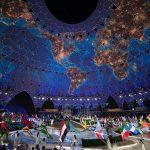 Dubai: ad Expo 2020/2021 occhi puntati sul Padiglione Italia