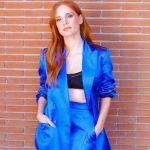 Festa del Cinema di Roma: apre Jessica Chastain