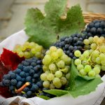 Vinitaly: clima taglia 1/5 uve scatta difesa green