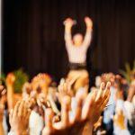 5 ottobre: Festa degli Insegnanti