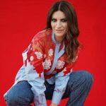 Laura Pausini twitta la cultura italiana è fatta anche di musica live pop e rock.