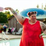 Obesity Day: con la pandemia 46% italiani in sovrappeso