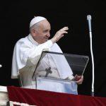 Papa: la fede senza opere di carità è come una partita senza gol