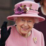 La Regina Elisabetta dice addio agli amati drink...