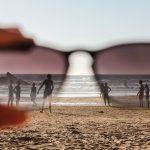Turismo: nel 2021 cresce solo il Mediterraneo