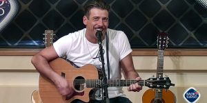 <B>FRANCESCO GABBANI</B> – Rivedi Subasio Music Club