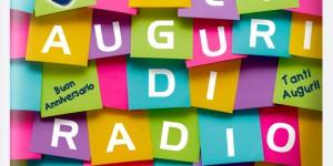 Gli Auguri di Radio Subasio