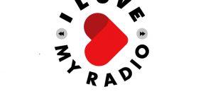 I LOVE MY RADIO: vota la tua canzone preferita degli ultimi 45 anni