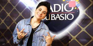 GIORDANA ANGI - SUBASIO MUSIC CLUB