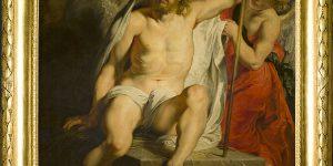 La Pasqua d'Arte delle Gallerie degli Uffizi