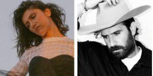 Tommaso Paradiso e Elisa stanno lavorando a un nuovo singolo
