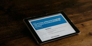 Ministro Innovazione tecnologica: app tracciamento contatti solo punta iceberg