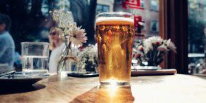La birra fa davvero bene... se bevuta moderatamente!
