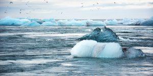 Clima: Onu rinvia al 2021 la Cop26