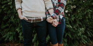 Partner troppo presente può impigrire