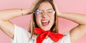 Psicologi scendono in campo contro lo stress da Covid-19