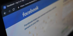 I social ai tempi del virus. In Italia 1000% di videochiamate su FB