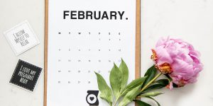 Il 29 febbraio 2020 sarà di sabato e non ricapiterà per 28 anni