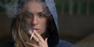 Giornata senza tabacco: l'acqua può aiutare ad allontanare il fumo