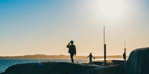 Coronavirus e jogging: corsetta fuori casa può essere veicolo di contagio