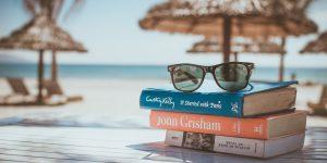 Libri da leggere e rileggere per trovare il meglio di noi