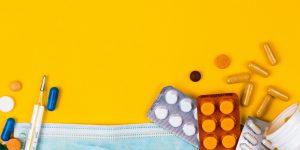 Sanità: Uecoop, 1 italiano su 2 costretto a rinviare cure