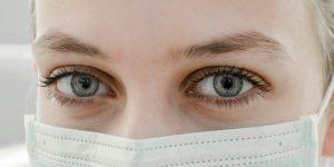 Istat: hanno usato la mascherina 9 cittadini su 10