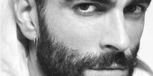 Marco Mengoni, per il progetto 'I Love My Radio' omaggia Pino Daniele