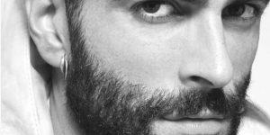 Marco Mengoni ricanta 'Quando', omaggio a Pino Daniele