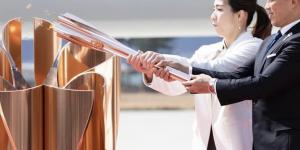 Olimpiadi: Tokyo sta lavorando a taglio cerimonie e riduzione spettatori