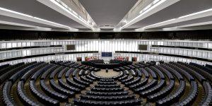UE: Sassoli, voto a distanza ma non si può sospendere la democrazia