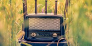 Gli italiani amano la radio, gli ascolti continuano a crescere